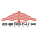 https://www.instagram.com/delonix.decor/